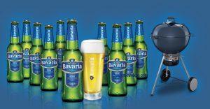 Bavaria master of barbecue vinci forniture annuali di - Cestelli porta ghiaccio ...