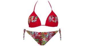 bikini Verdissima