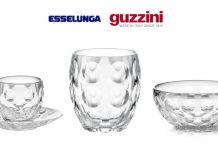 Esselunga Guzzini Venice