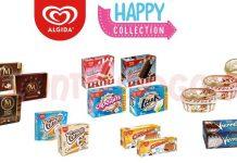 gelati Algida