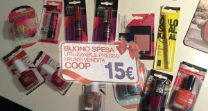 maybelline 15 euro