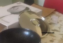 wok saltapasta