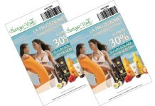 bottega verde coupon solari