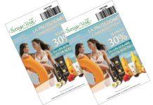 bottega verde coupon solari