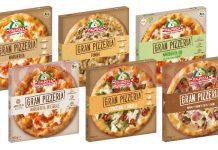Italpizza Gran Pizzeria