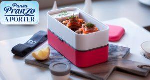lunch box monbento