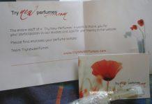 trynewperfumes