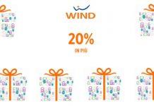 Wind 20