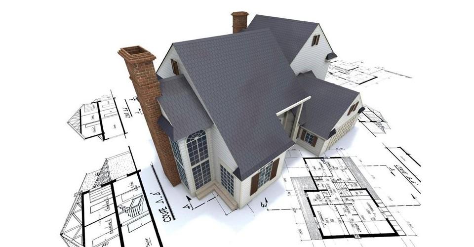 Vinci gratis una casa dei tuoi sogni valore for Vinci una casa