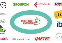 crazy-web-shopping