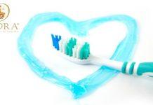 dentifircio