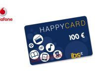 happy card ibs