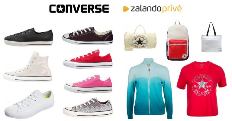 Converse Converse Cytal Bambino It Bambino Zalando Zalando