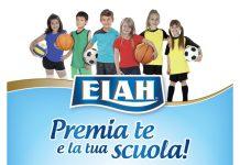 Elah Sport