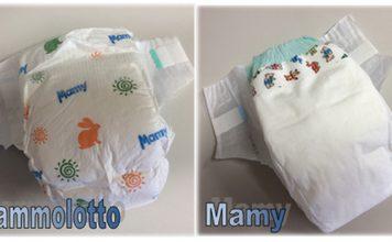 Mamy Mammolotto