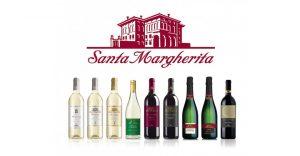 Santa Margherita Vini