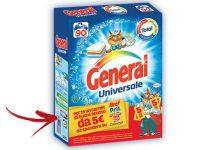 General universale