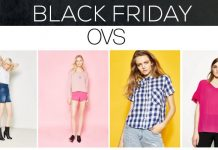 ovs black friday