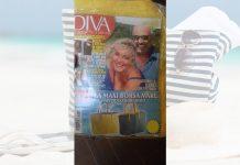 Borsa Diva