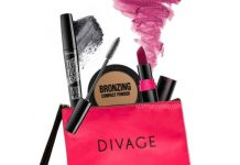 divage cosmetici