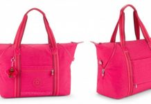 kipling art m essential