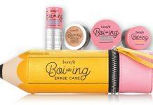 matitone boing benefit cosmetics