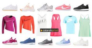 Scontomaggio Scarpe 75Su E Privé Zalando Nike SportswearSconto 3cAL4j5Rq