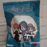 regalo harry potter