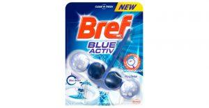 bref blu activ