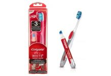 colgate max white penna sbiancante