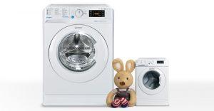 lavatrice innex indesit