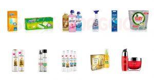 p&g prodotti victoria50