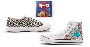 ringo-scarpe-personalizzate