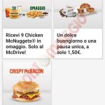 app mcdonald's coupon