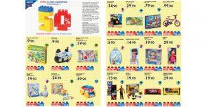 bennet giocattoli 50