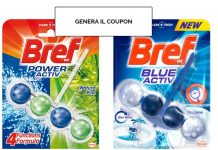 bref wc blu activ power activ