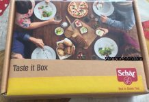 schar box gusto