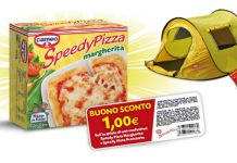 speedy-pizza