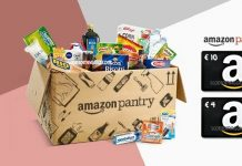 amazon-pantry-sconto