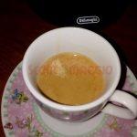 capsula ricaricabile caffe 2