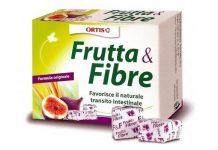 frutta fibre classico