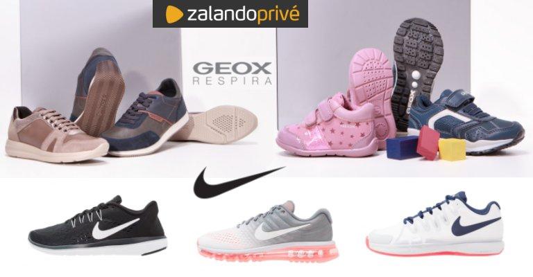 big sale 00e84 3816e http   www.importados.online ...