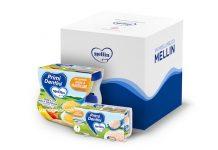mellin box