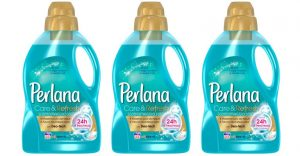 perlana care refresh