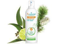 spray puressentiel purificante