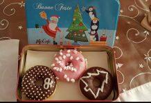 mccafe donut natale fb