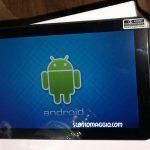 tablet altroconsumo android
