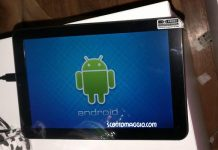 tablet altroconsumo android