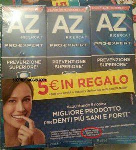 dentifrici az