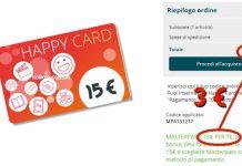 happy card ibs